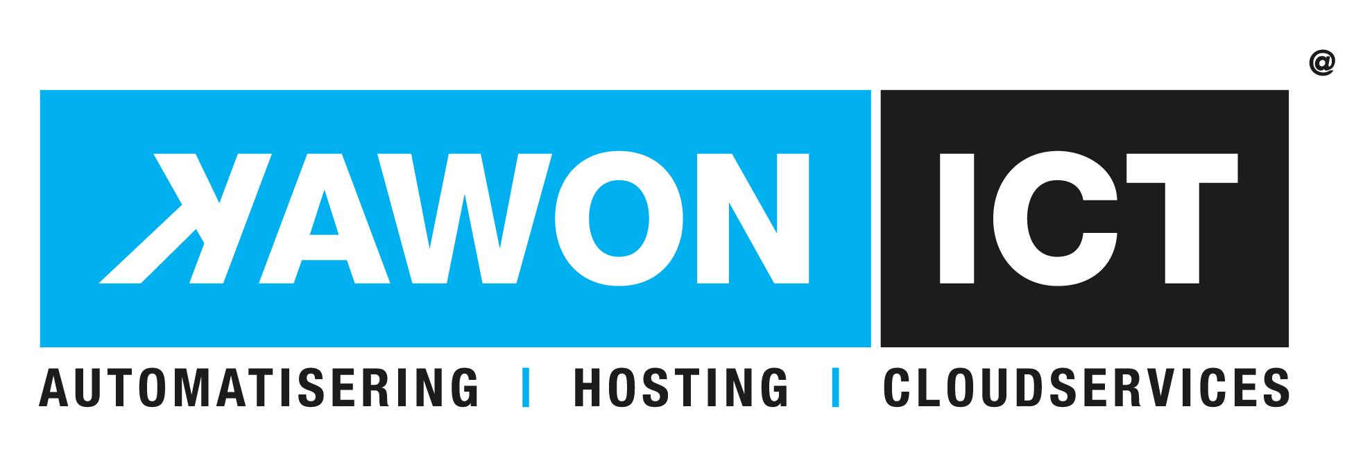 Logo - KawonICT (wit).jpg