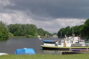 Het weer in Twente 004
