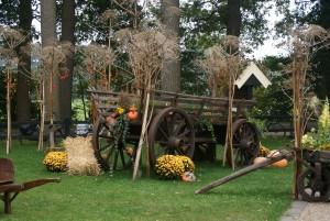 museumboerderij de Wendezoele Delden Twickel