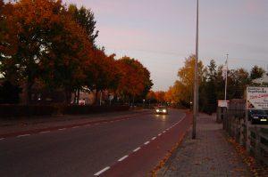 herfst-1-003